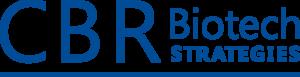CBR Biotech Strategies