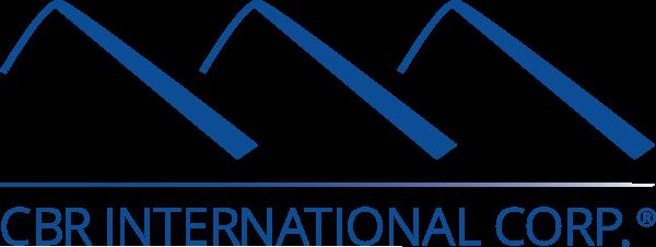 CBR International Corp.